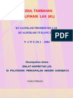 aws d1-1-2004
