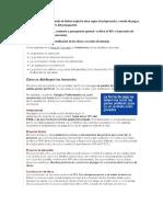 como cotizar un proyecto aRQ..pdf