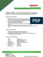 techforce-2k-strong.pdf