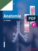 Anatomie_Schiebler_10_Aufl.pdf
