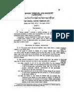 bmva1915222.pdf