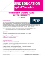 PROOF6_PDH_OrthopedicSpecialTests_UPPER-Extremity_StandAloneCourse