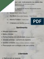 Power Point - Aula 02 - Música.pdf