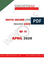 GS2_final (4).pdf