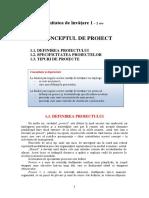 UI_01.pdf