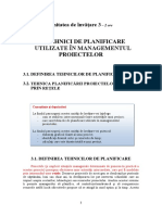 UI_03.pdf