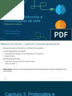 CCNA_ITN_Chp3.pdf