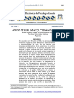 Abuso Sexual Infantil y Dinamica Familiar.pdf