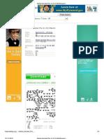 Adobe Acrobat Pro X v10 0 Multilingual Incl Keymaker-CORE (Download Torrent) - TPB
