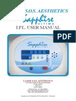 Sapphire-Ultima-User-Manual.pdf