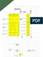 METRADO DE CARGAS (1).pdf