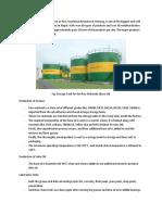 Purwanchal-Lube-Oil.docx