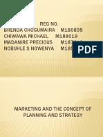 Group 8 Presentation marketing management.pptx