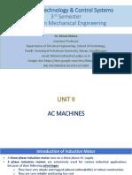 et.cs.pdf