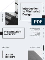 White and Black Introduction to Minimalist Design Presentation.pdf