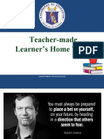 Teacher-made-LHT