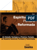 La Espiritualidad Puritana y Re - Joel Beeke.pdf