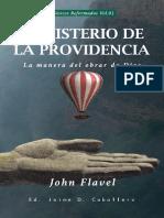 El-misterio-de-la-providencia-John-Flavel.pdf