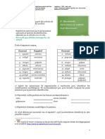 005-E.Benveniste-NivelesDelAnálisisLx-2.2.AHORA-GuíaPrácticaParaResolveryEntregar.pdf