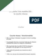 reseau_cours_chapitre_3.pdf