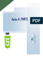 partie4_PHP5.pdf