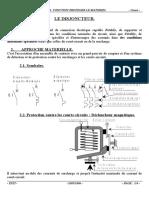 Disjoncteur_cours_01