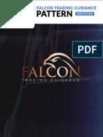 trendline prekybos strategijos ebook binarinių opcionų brokerio atlyginimas