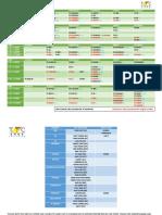 Puasa G USJ EA online Class.pdf