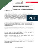 fp-oif-discours-hamani_transcription