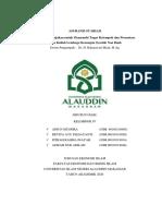 Klp 4ASURANSI SYARIAH.pdf