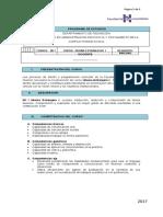 IDI I.20 Idioma Extranjero I