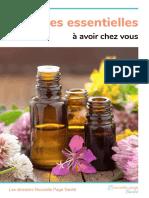 huiles_essentielles