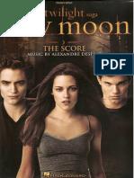 286_New_Moon-The_Sc.pdf