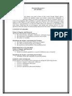 Practical Reserach 2 SLM.pdf