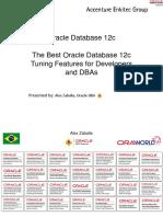 DB12c_Tuning_New_Features_Alex_Zaballa (1).pdf