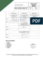 PRO-JN-10-Proceso-de-Seleccion-de-Personal-rev-03