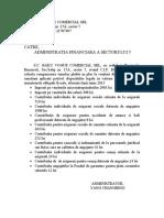 CERERE DE COMPENSARE.doc