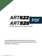 art525a