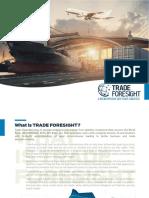 TradeForesight_Profile_15June2020