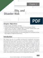 Risk hazard vulnerability.pdf