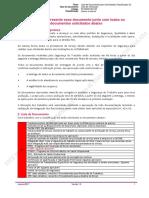 ANEXO 06 LISTA DE DOCUMENTOS X3 SEG. TRAB (2)