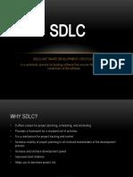 SDLC.pptx