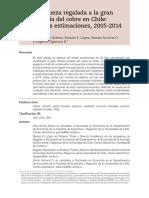 RVE124_Sturla.pdf