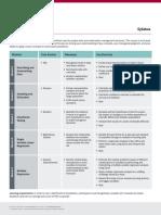 Syllabus_Business_Analytics.pdf
