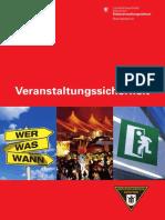 Veranstaltungssicherheit.pdf