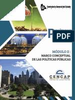 Modulo_2_Politicas_Publicas.pdf