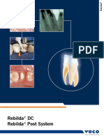 rebilda-dc-post-system_fol_de