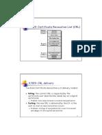 Certificates_Part3.pdf