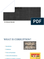 what_is_corruption