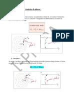 cours radioactivité II (suite)